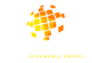 Atlas Renewable Energy