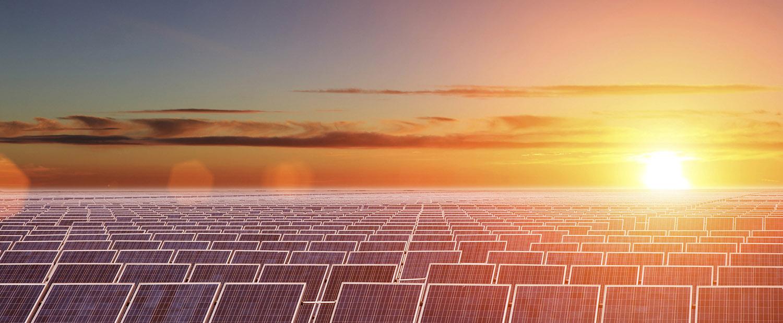 Resultado de imagem para Atlas Renewable Energy