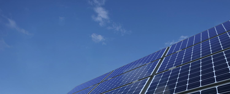 Atlas Renewable Energy – Atlas Renewable Energy